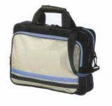กระเป๋าสะพาย BG-HDL-000255