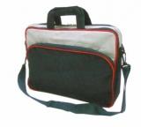 กระเป๋าสะพาย BG-HDL-000257