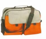 กระเป๋าสะพาย BG-HDL-000258