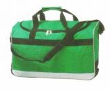 กระเป๋าสะพาย BG-HDL-000260