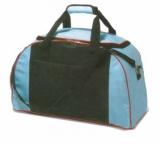 กระเป๋าสะพาย BG-HDL-000261