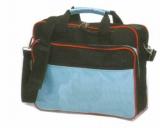 กระเป๋าสะพาย BG-HDL-000262