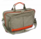 กระเป๋าสะพาย BG-HDL-000263