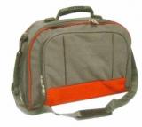 กระเป๋าสะพาย BG-HDL-000264