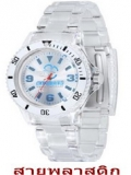 นาฬิกาข้อมือแบบเข็ม WTH_1868-CSR-S-194