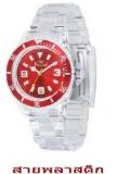 นาฬิกาข้อมือแบบเข็ม WTH_1868-CSR-แดง-S-194