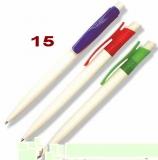ปากกา  PNP1_15-S-94