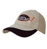 หมวก caps-001