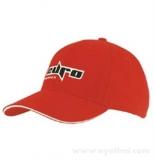 หมวก caps-002