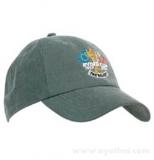 หมวก caps-003
