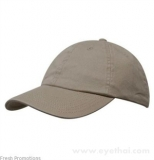 หมวก caps-004