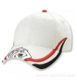 หมวก caps-005
