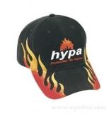 หมวก caps-006