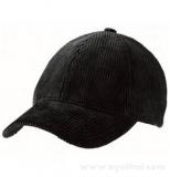 หมวก caps-007