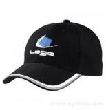 หมวก caps-008