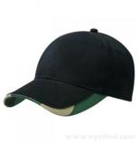 หมวก caps-009