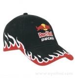 หมวก caps-010