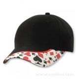 หมวก caps-011