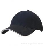 หมวก caps-012