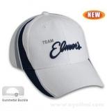 หมวก caps-013