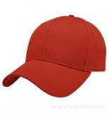 หมวก caps-014
