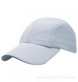 หมวก caps-015