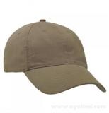 หมวก caps-016