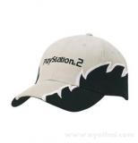 หมวก caps-017