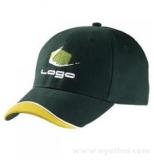 หมวก caps-018