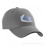 หมวก caps-020