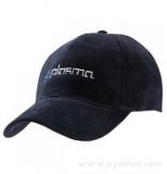 หมวก caps-021