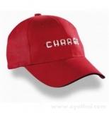 หมวก caps-022