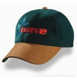 หมวก caps-023