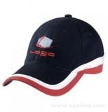 หมวก caps-025