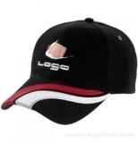 หมวก caps-026