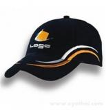 หมวก caps-027